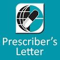 Prescriber's Letter® logo