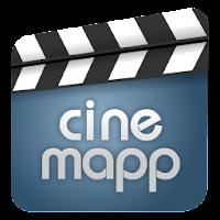 Cine Mapp (Carteleras) 3.0.4