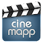 Cine Mapp (Carteleras) 2.0.11 APK for Android