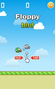 Flappy Wings - FREE on the App Store - iTunes - Apple