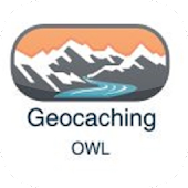Geocaching OWL
