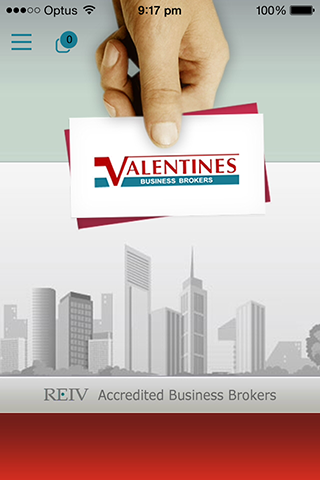 Valentines App