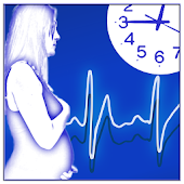 Midwife - Contractions Meter