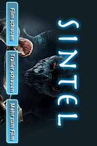 Sintel Movie App screenshot 0