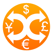 FX Currency Converter