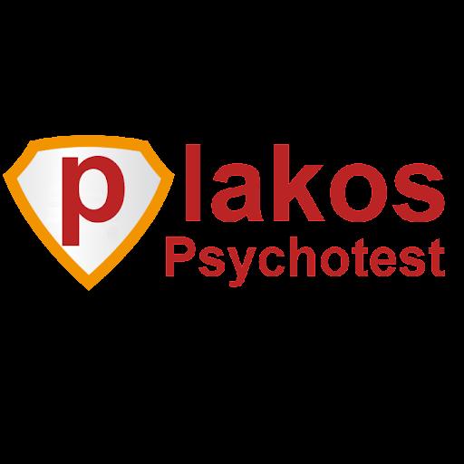 Persönlichkeit und Psychologie
