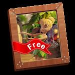 Princess Fairy Puzzles Game