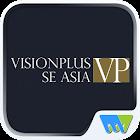 VisionPlus (SE Asia) icon