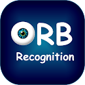ORB ObjectRecognition icon