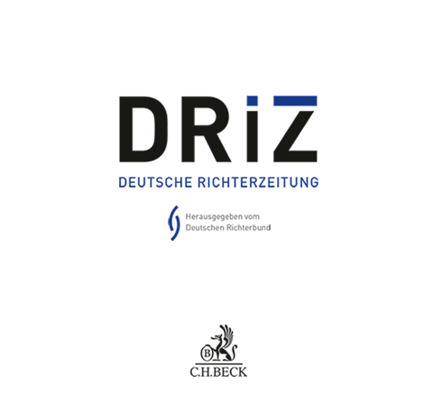 DRiZ – Screenshot