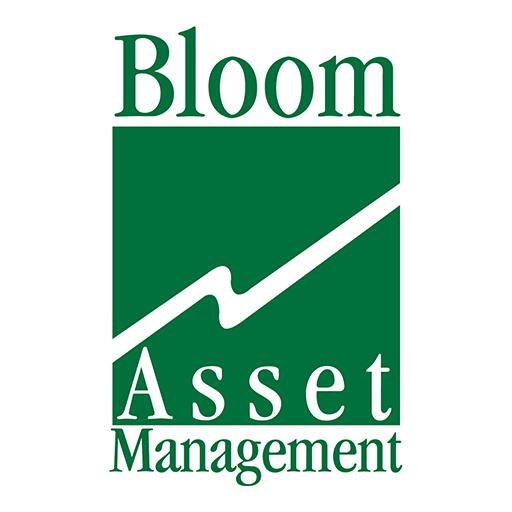 Bloom Asset Management LOGO-APP點子