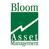 Bloom Asset Management