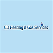 CD Heating