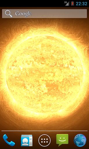 Sun Star Pro