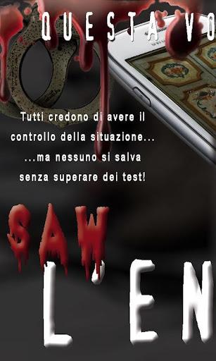 L'Enigmista - Italia
