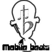 Hip Hop Beat Factory Mobile