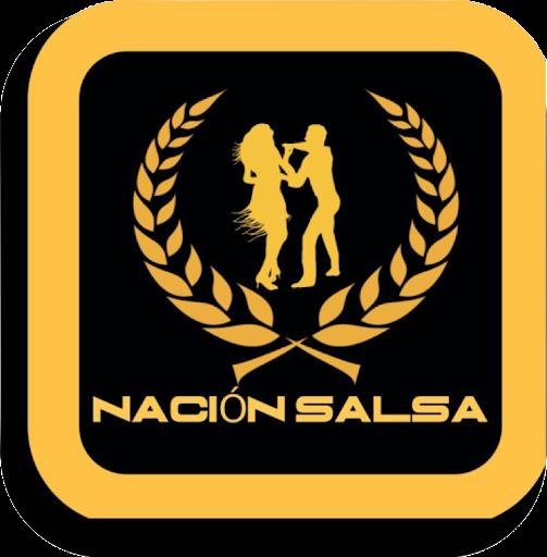 Nación Salsa Valencia