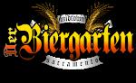 Logo for Der Biergarten Sacramento