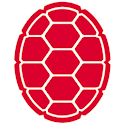 Visit UMD icon