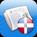 República Dominicana Noticias logo