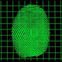 Detector de menterias icon