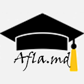 AflaMD