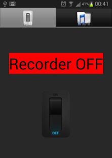 iPhone 不用JB 越獄也能電話錄音- King of Record | iPhone ...