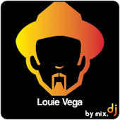 Louie Vega by mix.dj