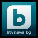 bTVnews.bg icon