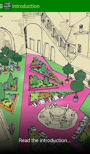Piazza Verde 2014