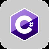 C# CSharp Tutorials