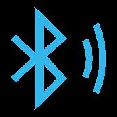 Arduino Bluetooth V2