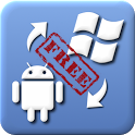 File Transfer Lite icon