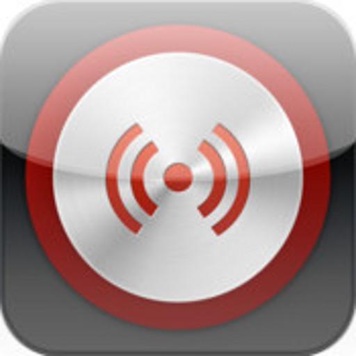 CMB Prévi-Assistance Icon
