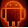 Halloween for Better Keyboard icon