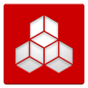 MyMagti icon
