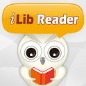 iLib Reader icon