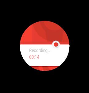 Wear Audio Recorder v2.7.2
