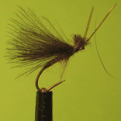 101 Fly Fishing Tips