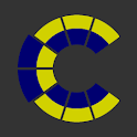 Coinvalores logo