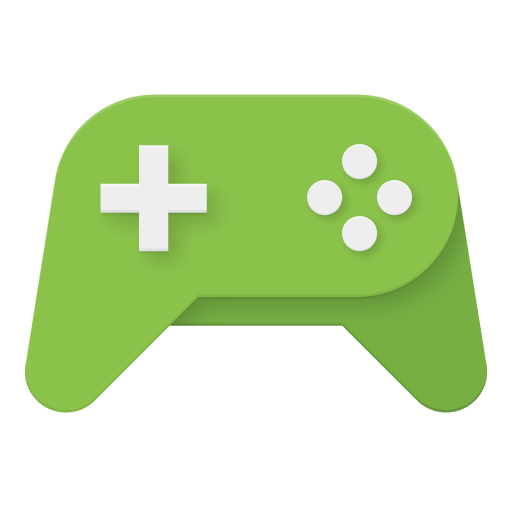 Google play games google inc 0