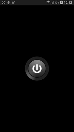 SICHERE LED Lampe - NO SPYWARE
