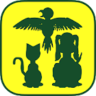 Pets-N-Stuff icon