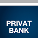 PRIVAT BANK icon