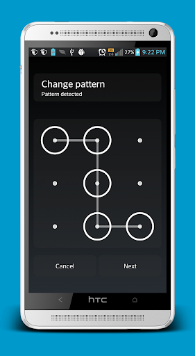 App Lock New - Password App