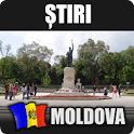Stiri din Moldova icon
