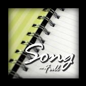 Songstart