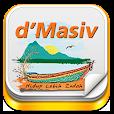 d\'Masiv Band