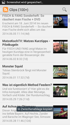 玩社交App|Fischereiverein Amstetten免費|APP試玩