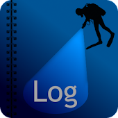 The Diving Logbook